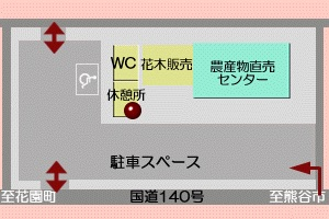 7a04979c.jpg