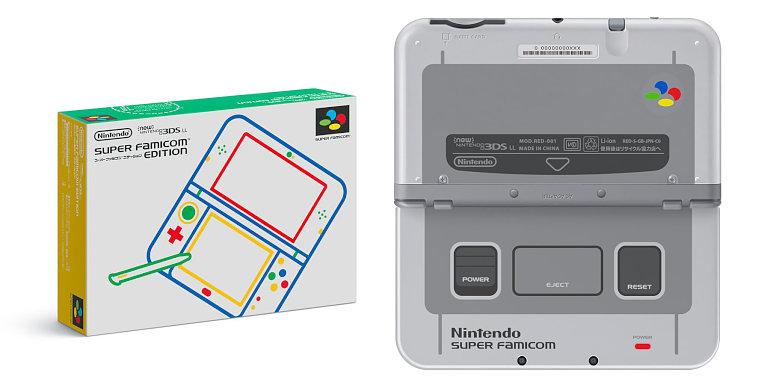 SFC_3DS_001_s