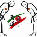 judo-150120-680x357